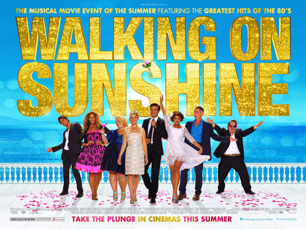 walking-on-sunshine_loc