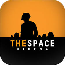 thespace_logo