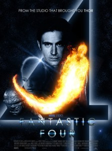 The-Fantastic-Four-2015