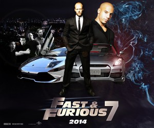 fast-furious-7-00